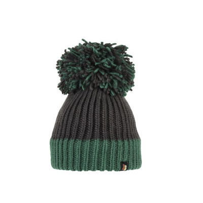 Big Bobble Hats Sprout & About