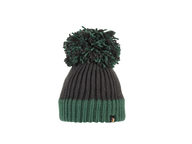 Big Bobble Hats Sprout & About click to zoom image