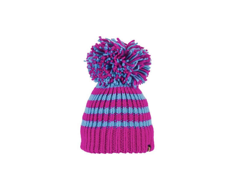Big Bobble Hats Electric Shock click to zoom image
