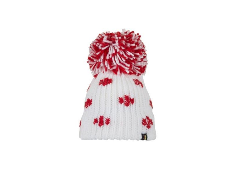 Big Bobble Hats Beam Me Up Spotty click to zoom image