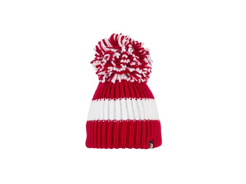 Big Bobble Hats Woolly Wally click to zoom image