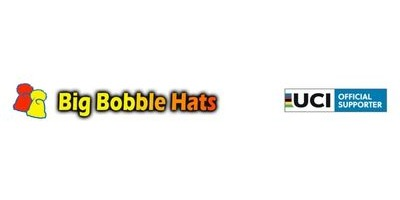 View All Big Bobble Hats Products