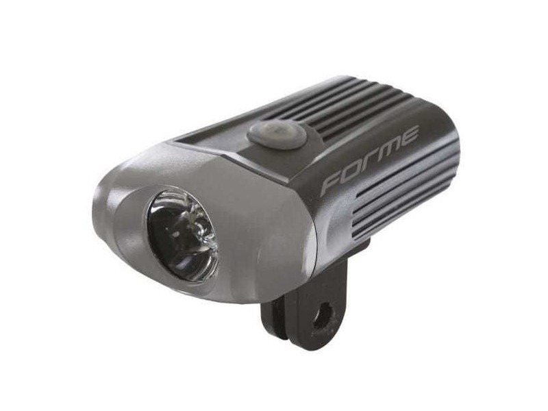 Forme LTF250 Front Light 250 Lumen LED click to zoom image