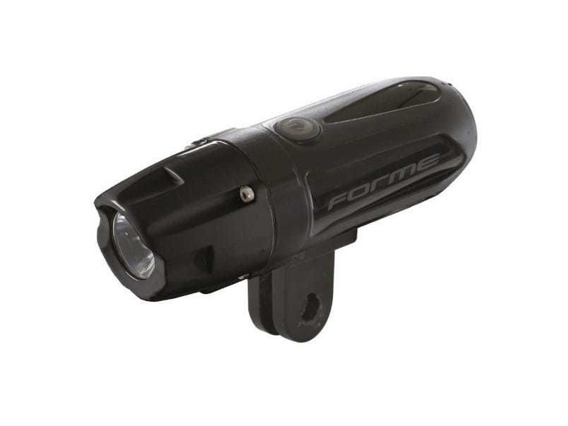 Forme LTF500 Front Light 500 Lumen LED click to zoom image
