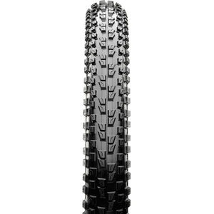 Maxxis Snyper 24x2.0 60TPI Folding Dual Compound click to zoom image