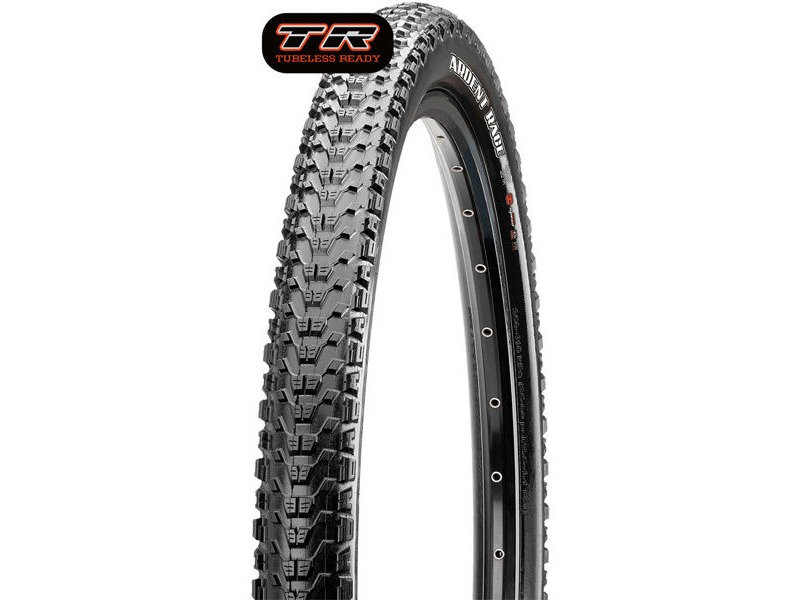 Maxxis Ardent Race 26x2.20 120TPI Folding 3C Maxx Speed EXO / TR click to zoom image