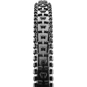 Maxxis High Roller II 26x2.30 60TPI Folding Dual Compound EXO / TR click to zoom image
