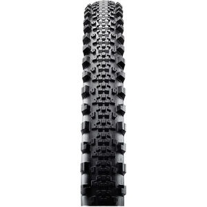 Maxxis Minion SS 27.5x2.30 120TPI Folding Dual Compound TR / DD click to zoom image