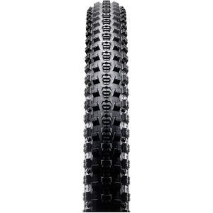 Maxxis CrossMark II 27.5x2.25 60TPI Folding Dual Compound EXO / TR click to zoom image