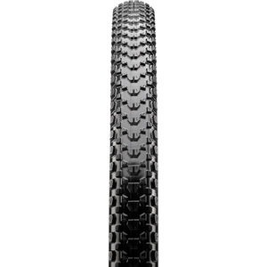 Maxxis Ikon 29x2.20 120TPI Folding 3C Maxx Speed EXO / TR click to zoom image