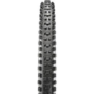 Maxxis Dissector 27.5 X 2.6 WT 60 TPI Folding Dual Compound EXO/TR click to zoom image