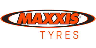 View All Maxxis Products