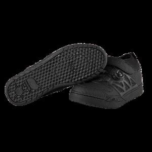 ONeal Session SPD Shoes Black click to zoom image