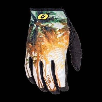 ONeal Mayhem Palms Gloves Multicolour