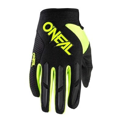 ONeal Element Youth Neon Yellow