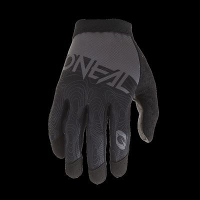 ONeal AMX Glove Altitude Grey