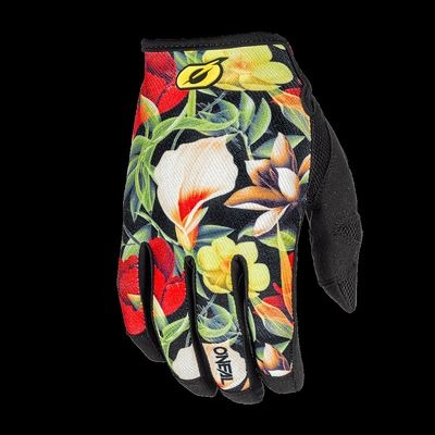 ONeal Mahalo Gloves Multicolour