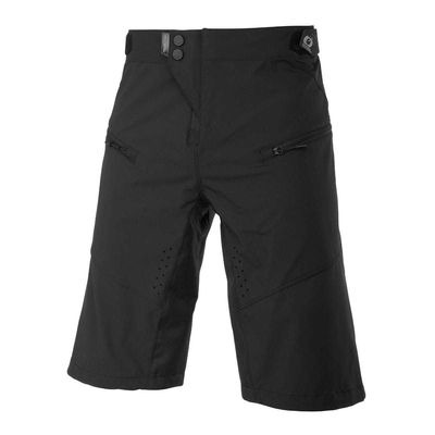 ONeal PIN IT Shorts black