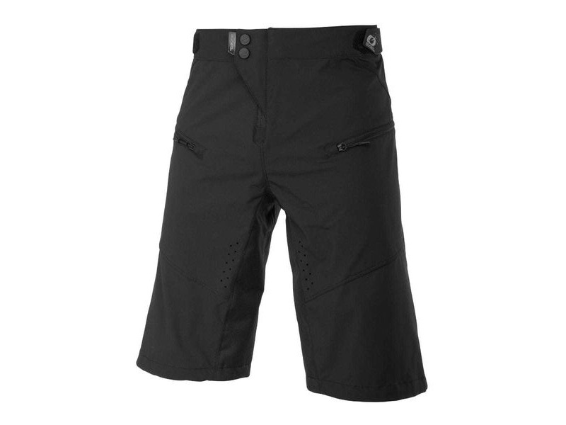 ONeal PIN IT Shorts black click to zoom image