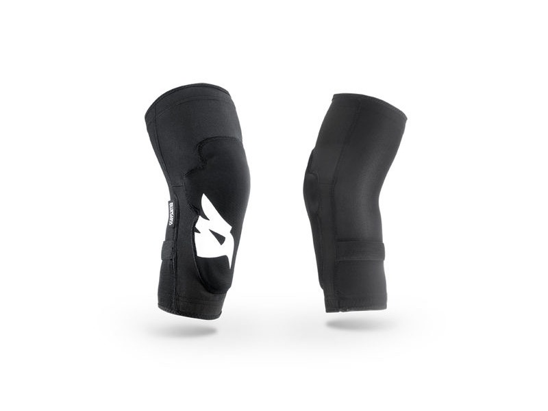 Bluegrass Skinny Knee Pads click to zoom image