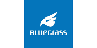 View All Bluegrass Products