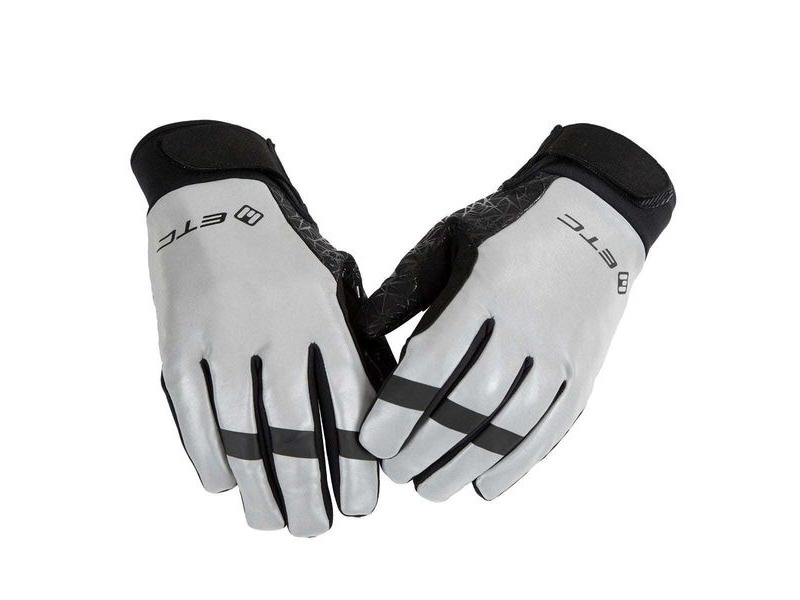 ETC Intense Reflective Winter Glove click to zoom image