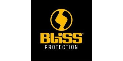 View All Bliss Protection Products