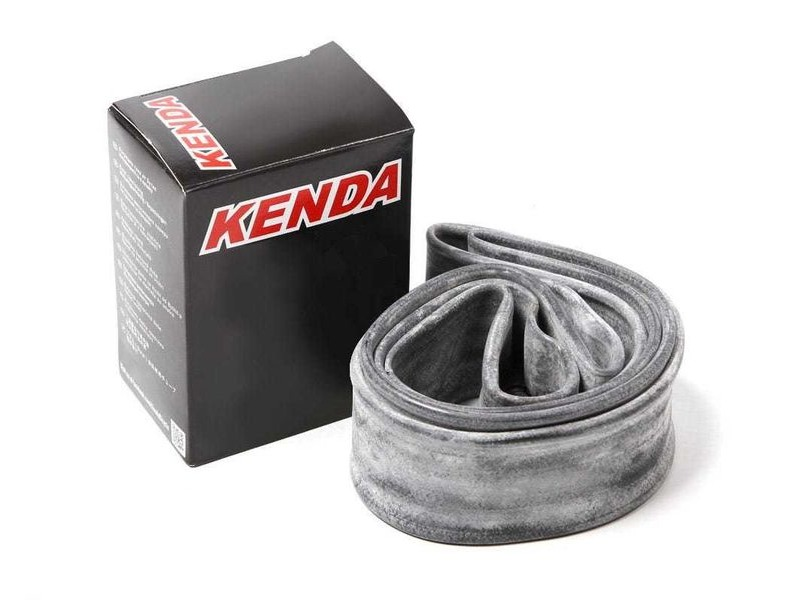 Kenda 700 x 25-35c Presta Long click to zoom image