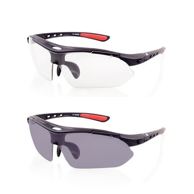 Rad8 506 MTB (Photochromic)