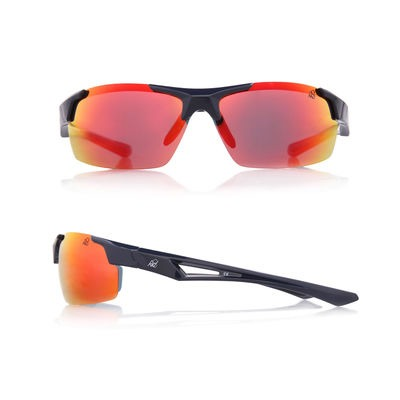 Rad8 502 MTB (Red Mirror Polarised)