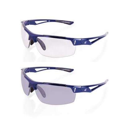 Rad8 502 MTB (Photochromic)