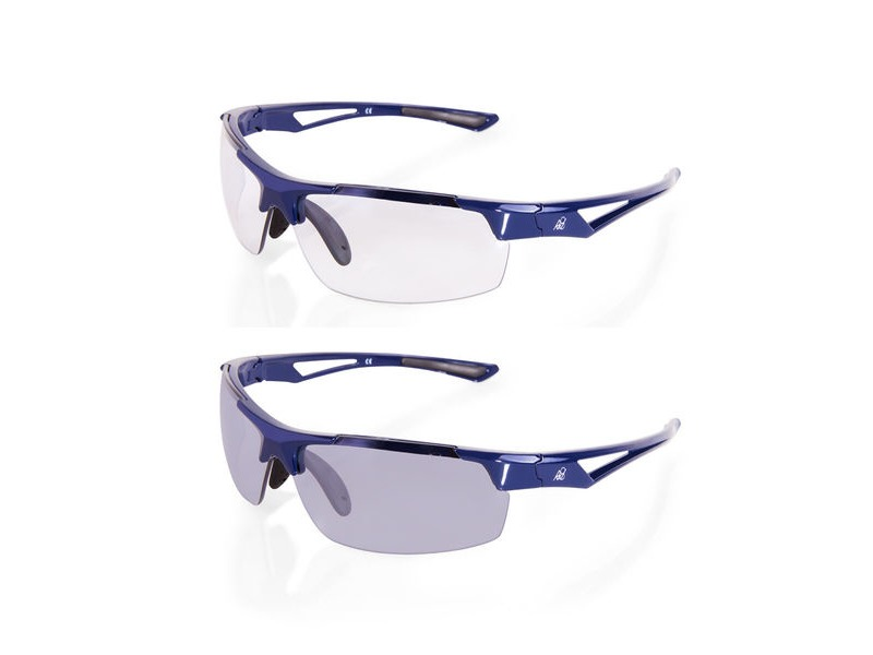 Rad8 502 MTB (Photochromic) click to zoom image