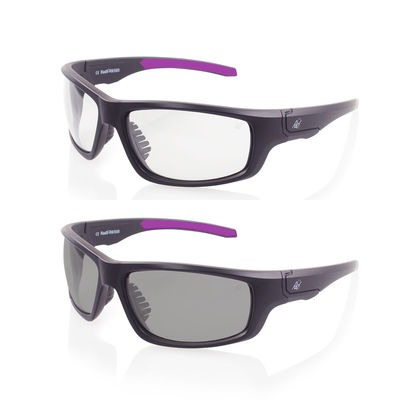 Rad8 505 MTB (Photochromic)