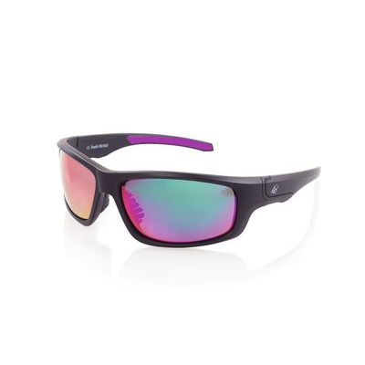 Rad8 505 MTB (Polarised)
