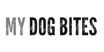 View All My Dog Bites Products