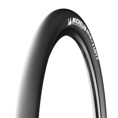 "Michelin Wild Run'R Tyre 27.5 x 1.40"" Black (35-584)"
