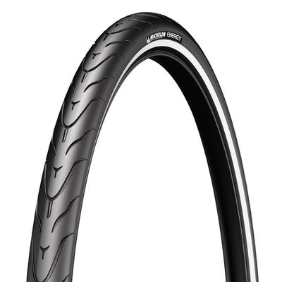 Michelin Energy Tyre 700 x 35c Black (37-622)