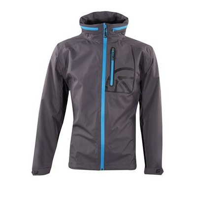 Polaris Bikewear Summit Waterproof Jacket