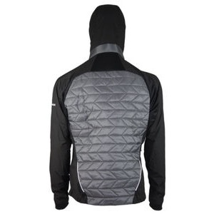 Polaris Bikewear Tor Insulated Jacket click to zoom image