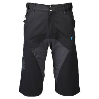 Polaris Bikewear AM 500 Repel MTB Shorts
