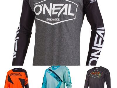 ONeal Clothing Now In store